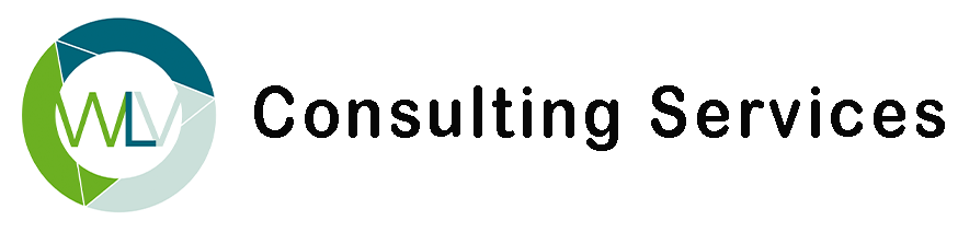 WLV Consulting Services (PTY) Ltd