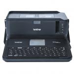 PT-D800W-Web-1-01