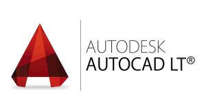 https://www.wlvconsulting.co.za/autocad/