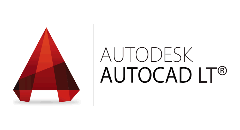 autodesk-autocad-lt-logo