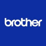 brother-industries-squarelogo-1556732761533