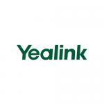 yealink_logo_4