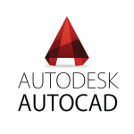 Autodesk-Autocad-500x500